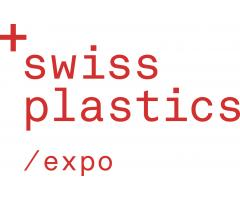Resinex attends Swiss Plastics Expo, 24. – 26. January 2017, Luzern, Switzerland